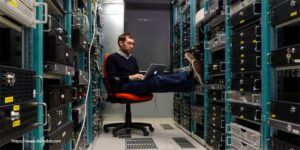 A Best Network Administrator