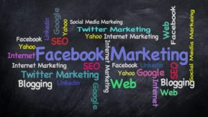 Why Facebook ads are important for any business?