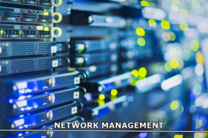 The Basic Guide To Network Management
