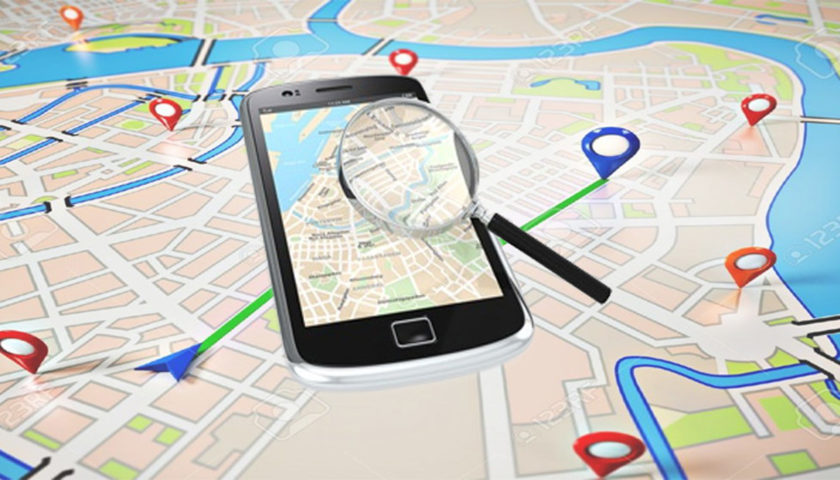 Learn How to Hack Someone's Cell Phone with Just Their Number