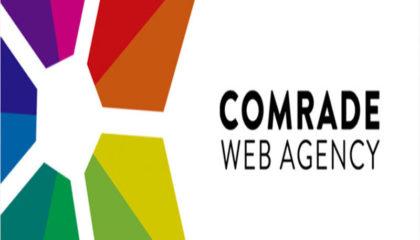 Hiring A Professional Digital Marketing Agency