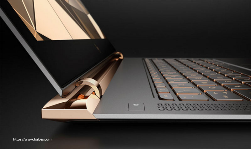 Qualities to prevent in Elite Laptop or computer Consultants