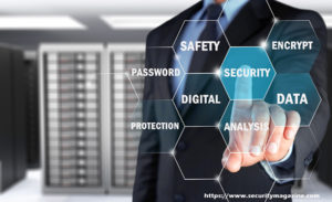 Tech Help For Data Security and Server Efficiency