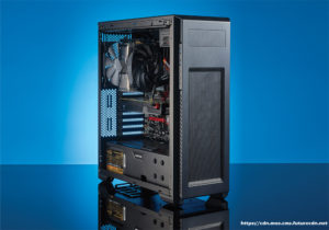 How to Find Best Computer Components Online