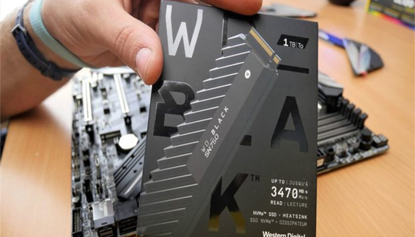 Considerations When Building Your First Computer