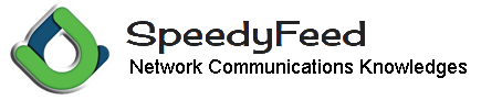 SpeedyFeed