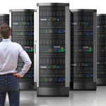 How to Choose the Best Dedicated Server for Your Business?