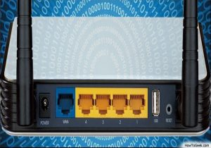 Choosing the appropriate Wireless Network Components