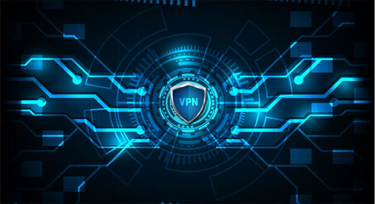 What VPNs are Designed for and Why Should You Get One