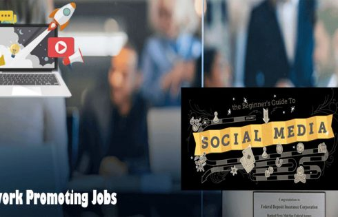 How you can Replace Your 9 To 5 With Network Promoting Jobs - 5 Strategies to Financial Freedom